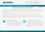 www.omnimo-meble.pl